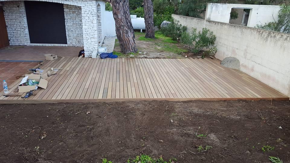 terrasse softline 2
